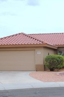 16045 W Desert Winds Drive, Surprise, AZ, 85374