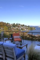3704 West Lawton St, Seattle, WA, 98199