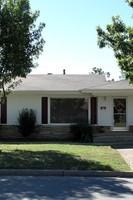 5044 Nadine Drive, Haltom City, TX, 76117