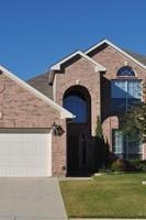 16 Lucas Lane, Edgecliff Village, TX, 76134