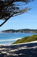 Carpenter St, Carmel By The Sea, CA, 93923