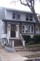 85 Myrtle Ave, Dover, NJ, 07801