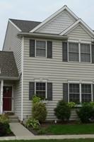 420 N. Oak Street, Lititz, PA, 17543