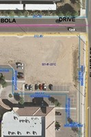 16800 El Mirage Rd., Surprise, AZ, 85374
