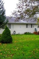 22751 NW Mount Richmond RD, Yamhill, OR, 97148
