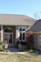 305 Monticello Drive, Greenwood, IN, 46142