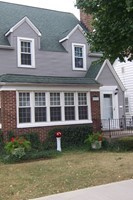 2936 McKinley St, Anderson, IN, 46016