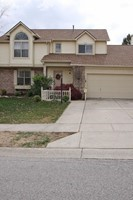 8455 Sawgrass, Indianapolis, IN, 46234
