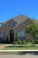 5916 Barton Springs, North Richland Hills, TX, 76180