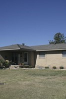 4639 SW Beta, Lawton, OK, 73505