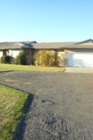 6052 Old Moscow Road, Pullman, WA, 99163