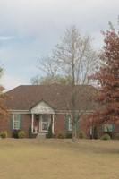 2161 Lagrange Rd, Shelbyville, KY, 40065
