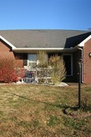 8949 Southport Drive, Evansville, IN, 47711