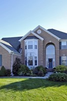 108 Newington Lane, Toms River, NJ, 08755