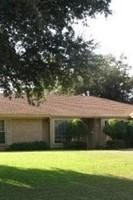 3040 Portales Drive, Fort Worth, TX, 76116