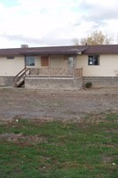 277 S Center St, Goshen, UT, 84633