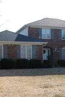 3381 Scramble Drive, Greenwood, IN, 46143