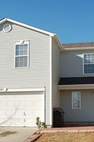 2444 Providence Court, Greenwood, IN, 46143