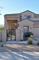 7693 E. Via Del Sol Drive, Scottsdale, AZ, 85255