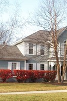 1525 London Ct., Naperville, IL, 60563