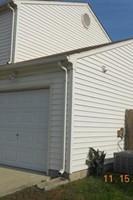 120 McLaw Drive, Newport News, VA, 23608