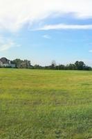 25 Waterbury Land, Muncie, IN, 47303