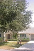 8463 SW 62 Court, Ocala, FL, 34476