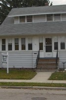 524 Washington Street, Fond Du Lac, WI, 54935