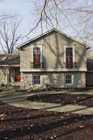 6450 Johnson Rd, Indianapolis, IN, 46220