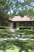 25w140 Brandywine Court, Naperville, IL, 60540