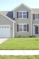 13921 Trillium Lane, Plainfield, IL, 60544