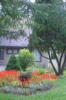 1145 S Addison Avenue, Lombard, IL, 60148