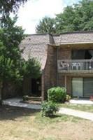 6s110 Park Meadow Drive 10D, Naperville, IL, 60540