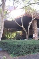 1053 W Ogden Avenue Unit 338, Naperville, IL, 60563