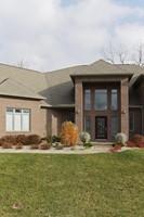 6705 Hidden Oak Lane, Indianapolis, IN, 46236