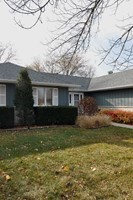 1408 E Bailey Road, Naperville, IL, 60565