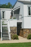 18101 StoneridgeUnit D, South Bend, IN, 46637