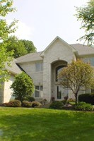 12490 Petalon Trace, Fishers, IN, 46037