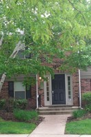 1547 Raymond Drive 202, Naperville, IL, 60563