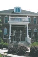 712 Prairie Avenue, Naperville, IL, 60540