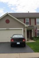 2424 Durango Lane, Naperville, IL, Naperville, IL, 60564