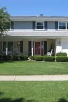 7s120 Lynn Drive, Naperville, IL, 60540