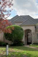 6716 Crooked Stick Dr, Fort Worth, TX, 76132