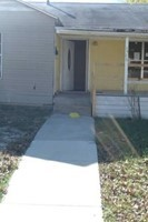 3428 Hazeline Rd, Fort Worth, TX, 76103