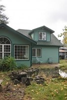 25817 Wildwood Rd, Veneta, OR, 97487