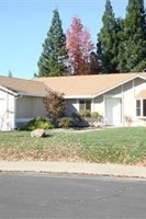 117 Winchester Ct, Folsom, CA, 95630