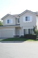 104 Chadsford Ct, Folsom, CA, 95630