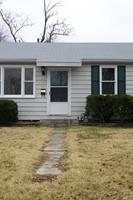 2211 Harding, Evansville, IN, 47711