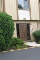 115 Olesen Drive Unit 1H, Naperville, IL, 60540