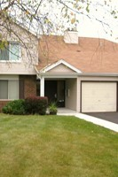 7010 Dover Court Unit 203, Woodridge, IL, 60517